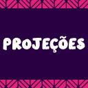 Projeção – faça você mesmo